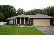 17810 Livingston Avenue Lutz FL, 33559