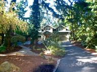 5101 Dawn Ave Lake Oswego OR, 97035