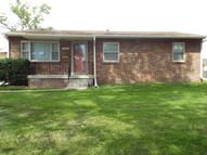 3500 Avenue G Council Bluffs IA, 51501