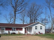 148 Grouse Ct Briggsville WI, 53920