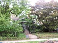 1407 Melrose Ave Sharon Hill PA, 19079