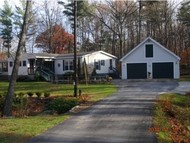 1340 Whig Hill Road Strafford NH, 03884