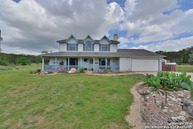 2336 Stoney Creek Dr Bulverde TX, 78163