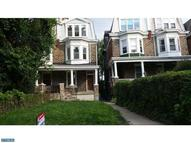 452 E Walnut Ln Philadelphia PA, 19144
