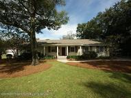 240 Bayview Drive Mount Pleasant SC, 29464