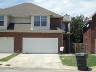 7633 Anson Circle Dallas TX, 75235
