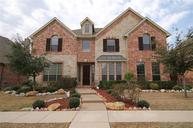 1305 Billie Johnson Lane Garland TX, 75044