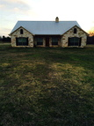 513 Four Corners Rd West TX, 76691