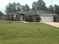 2746 Terry Cove Dr Milton FL, 32583