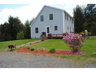 147 Koda Way East Thetford VT, 05043