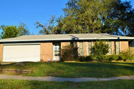 6137 Golden Grove Rd West Jacksonville FL, 32244
