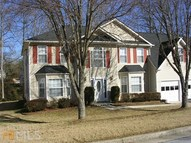 6164 Waterton Drive Lithonia GA, 30058