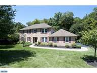 108 Ramunno Cir Hockessin DE, 19707