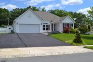 1298 Fela Dr Vineland NJ, 08361