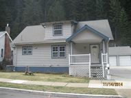 124 King Street Wallace ID, 83873