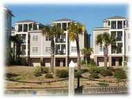 16 Transom Ct 16 Charleston SC, 29407