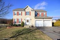 18068 Knoll Drive Fairplay MD, 21733