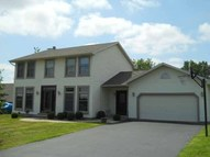 W3477 Vannoy Dr Whitewater WI, 53190