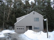 111 Coburn Ave Unit #139 Nashua NH, 03063