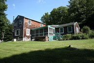 32 Hubert Road Jeffersonville NY, 12748