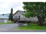 8 Israel River Road Jefferson NH, 03583