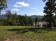 Lot 513 East View Cir Penhook VA, 24137