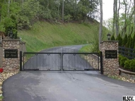 Lot #42 Ashley Forest Rd 42 Collettsville NC, 28611