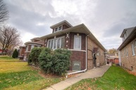 7923 West Birchdale Avenue Elmwood Park IL, 60707
