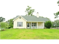 1938 Chatsworth Rd Franklin LA, 70538