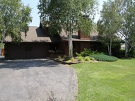 1235 Lincoln Parkway Missoula MT, 59802