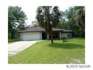 24012 Nw 94th Avenue Alachua FL, 32615