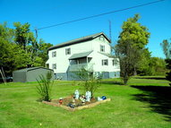 210 2nd St Rumsey KY, 42371