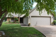 8808 S 76th East Avenue Tulsa OK, 74133