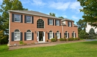 24 Cliff Ct Succasunna NJ, 07876