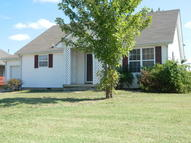 1141 Country Side Drive Webb City MO, 64870