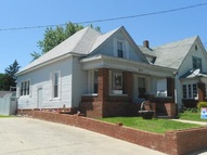 407 S 7th Street West Terre Haute IN, 47885