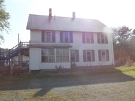 125 Old Village Road U#4 Northumberland NH, 03582