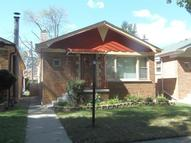 14218 South Normal Avenue Riverdale IL, 60827