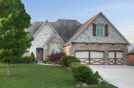 6172 South Riverbend Road Springfield MO, 65810