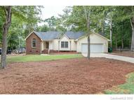 4035 Cyprus Court Indian Trail NC, 28079