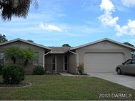 1123 Loblolly Ln Port Orange FL, 32129