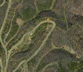 Lot 100 Wingspan Drive Sevierville TN, 37876