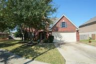10411 Sequoia Pass Ct Houston TX, 77095
