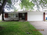 1330 Prince Drive South Holland IL, 60473