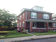 106 Cherry St East Greenville PA, 18041