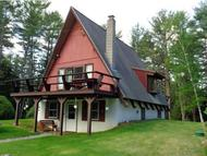 266 Cemetery Road Bath NH, 03740