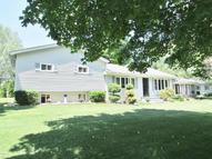 687 Lighthouse Drive Coldwater MI, 49036