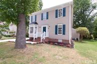 3320 Derbyshire Place Raleigh NC, 27604