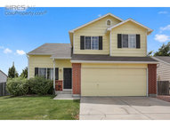 1023 Red Oak Dr Longmont CO, 80504