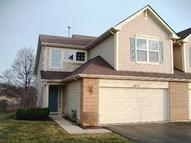 1655 South Candlestick Way 1655 Waukegan IL, 60085